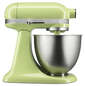 Artisan Mini 3.3 L Tilt-Head Stand Mixer