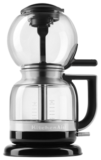 Cafetière à décompression KitchenAid®