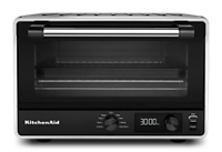 Digital Countertop Oven