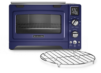 Countertop Ovens Kitchenaid