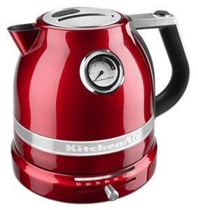 1.5 L Pro Line® Series Electric Kettle