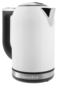 Variable Temperature Electric Kettle