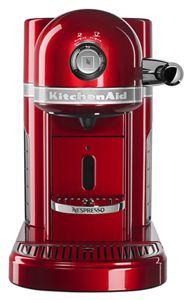 Nespresso® Espresso Maker by KitchenAid®