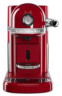 Nespresso® par KitchenAid®