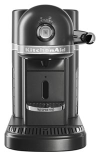 KitchenAid® Nespresso® Espresso Maker by KitchenAid®