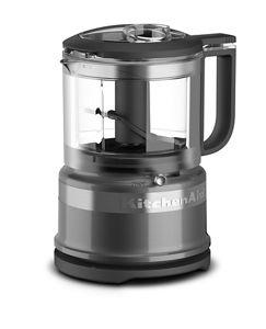 3.5 Cup Food Chopper