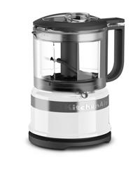 Mini robot culinaire de 3,5 tasses