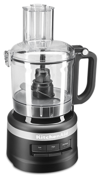 Food Processors and Food Choppers | KitchenAid on severin food processor, oster food processor, vegetable food processor, shop food processor, aroma food processor, a food processor, breville food processor, cuisinart food processor, kenwood food processor, chef's mark food processor, whole food processor, kidsline food processor, commercial food processor, ninja food processor, best food processor, small food processor, mini food processor, frigidaire food processor, ice cream food processor, black and decker food processor,