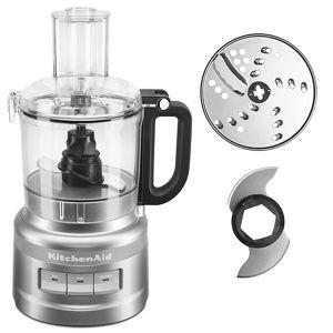 7-Cup Food Processor