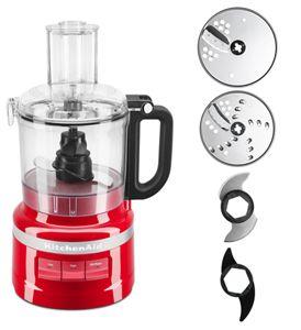 7 Cup Food Processor Plus