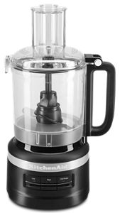 Small Appliance Sales Mixers Blenders Amp More Kitchenaid
