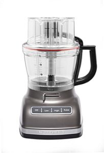Architect™14-Cup Food Processor