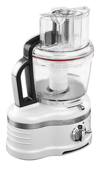 Pro Line® Series 16-Cup Food Processor with Commercial-Style Dicing