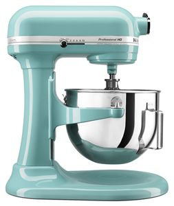 Professional HD™ Series 5 Quart Bowl-Lift Stand Mixer