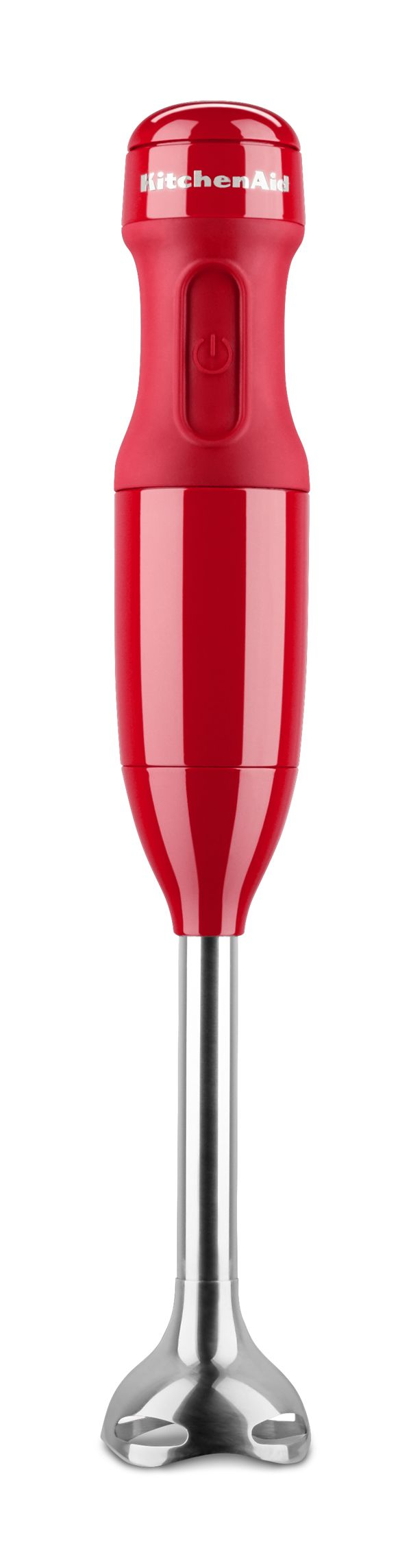 2 Speed Hand Blender