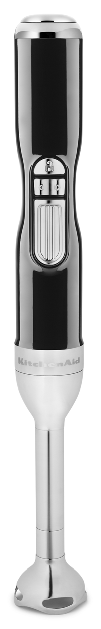 Pro Line® Series 5-Speed Cordless Hand Blender