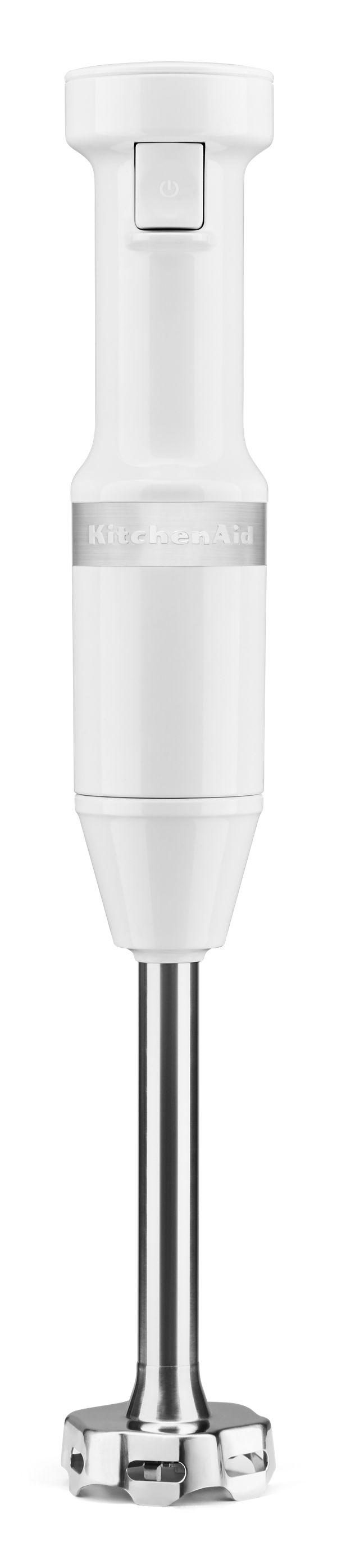 KitchenAid® Variable Speed Corded Hand Blender