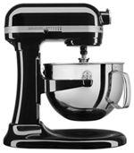 KitchenAid® 6 Quart Bowl-Lift Stand Mixer