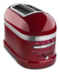 Pro Line® Series 2-Slice Automatic Toaster