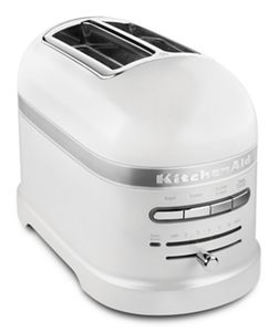 Pro Line® Series 2-Slice Automatic Toaster