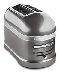 Pro Line® Series 2 Slice Automatic Toaster