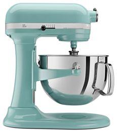 Aqua Sky Professional 600 Series 6 Quart Bowl Lift Stand Mixer