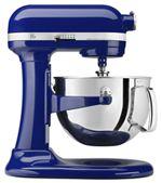 KitchenAid® Pro 600™ Series 6 Quart Bowl-Lift Stand Mixer