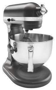 Professional 600 Series 6 Quart Bowl-Lift Stand Mixer