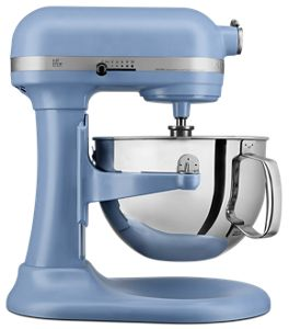 Professional 600™ Series 6 Quart Bowl-Lift Stand Mixer