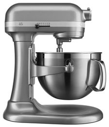 Contour Silver STAND MIXER - 6QT BOWL LIFT KP26M9XCCU | KitchenAid on kitchenaid mixer, kitchenaid professional 6000 hd, kitchenaid 4.5 quart glass bowl, kitchenaid professional 600 series hd,