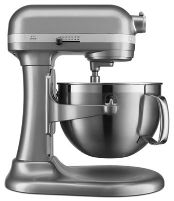 Contour Silver STAND MIXER - 6QT BOWL LIFT KP26M9XCCU | KitchenAid on kitchenaid mixer for extra bowls, kitchenaid mixer 4 5-quart bowl, kitchenaid stand mixer, kitchenaid mixers on sale, kitchenaid mixer bowls stainless steel, kitchenaid mixer bowl with handle, kitchenaid artisan mixer, kitchenaid mixer bowl sizes, kitchenaid glass bowl,