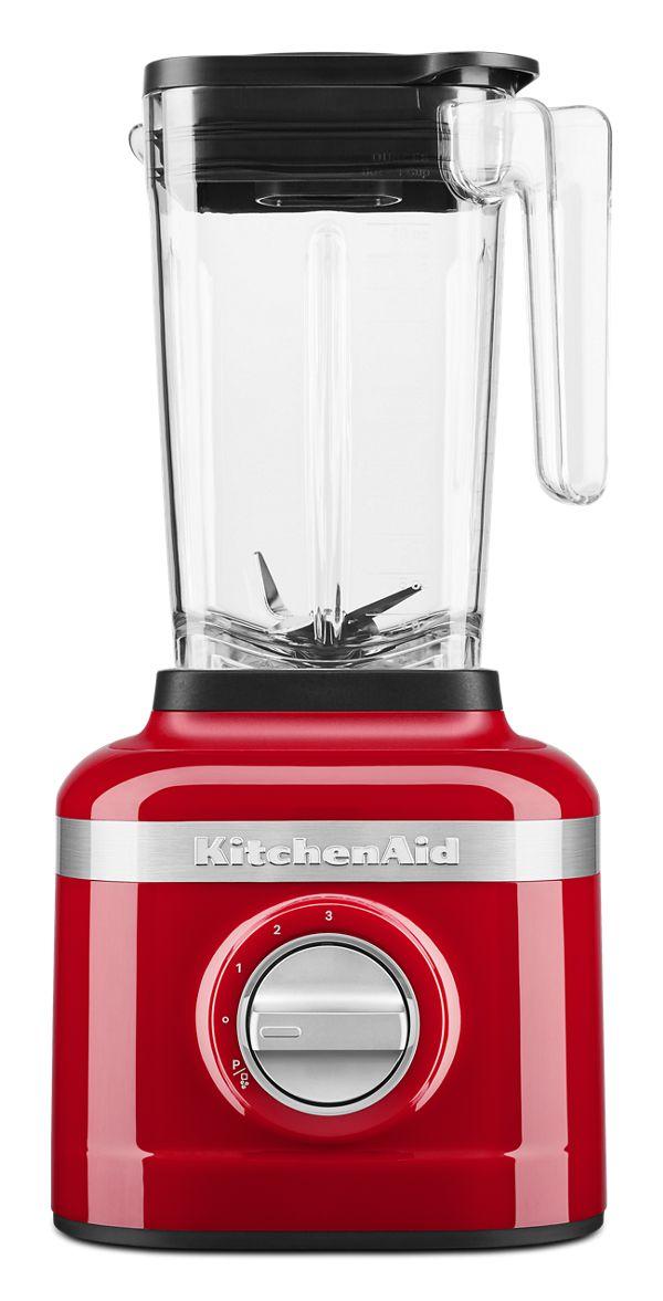 KitchenAid® K150 3 Speed Ice Crushing Blender