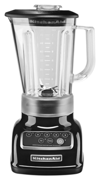 Shop All Kitchenaid Blenders Kitchenaid