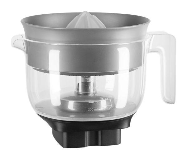 KitchenAid® Citrus Press Accessory for KitchenAid® K150 and K400 Blenders