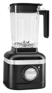 Mélangeur KitchenAid® K400