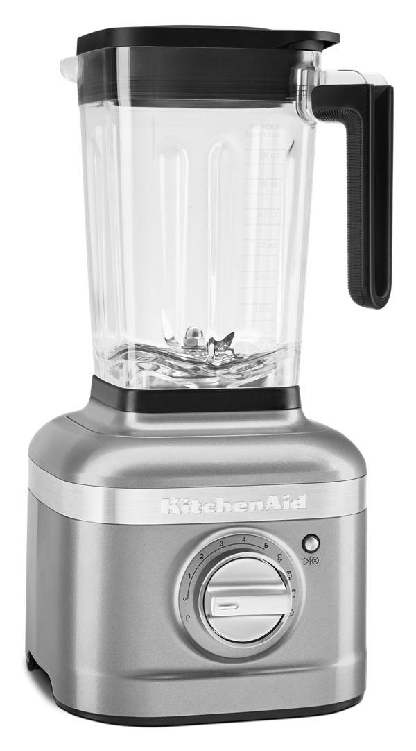 KitchenAid® K400 Variable Speed Blender