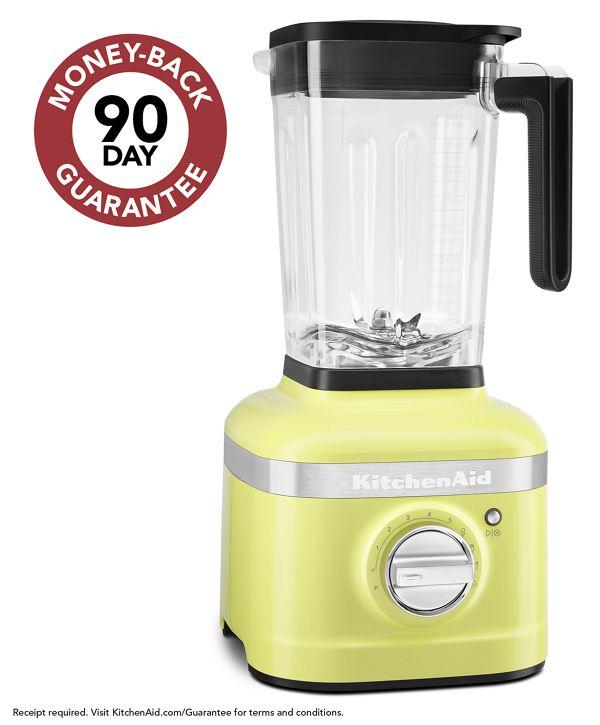 KitchenAid® K400 Variable Speed Blender in Kyoto Glow