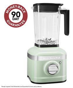 K400 Variable Speed Blender