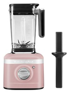 K400 Blender with Tamper