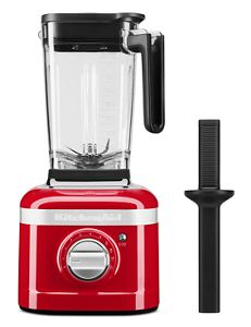 K400 Variable Speed Blender with Tamper