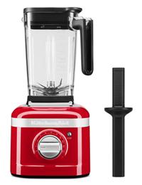 K400 Blender with Tamper