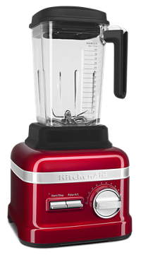 pro line series blenders kitchenaid