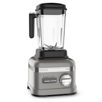 https://kitchenaid-h.assetsadobe.com/is/image/content/dam/global/kitchenaid/countertop-appliance/portable/images/hero-KSB7068SR.tif?$ka-product-thumbnail$