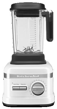 Shop All Pro Line® Series Appliances | KitchenAid