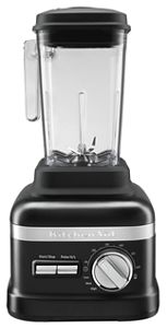 Commercial® Series Blender with 3.5 peak HP Motor