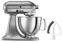 Artisan® Series 5 Quart Tilt-Head Stand Mixer with Flex Edge Beater