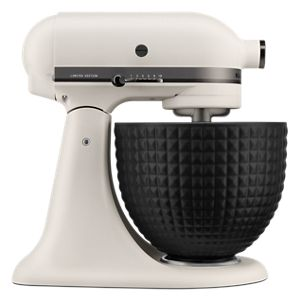 Artisan® Series 5 Quart Limited Edition Stand Mixer with Ceramic Bowl