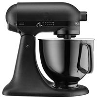 Limited Edition Kitchenaid