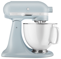100 year collection kitchenaid rh kitchenaid com