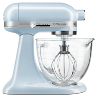Tilt Head Stand Mixers Kitchenaid
